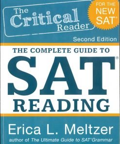 Erica L. Meltzer The Critical Reader scaled 1