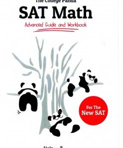 Nielson Phu The College Pandas SAT Math Advanced scaled 1