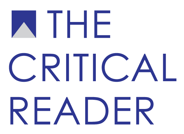 the critical reader